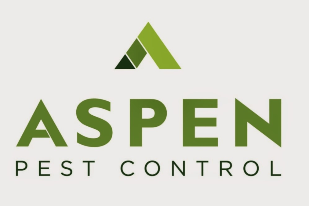 Free Pest Control Quotes in Washougal WA