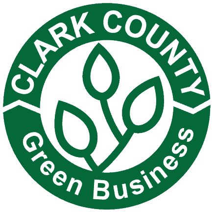 Clark County Green Business