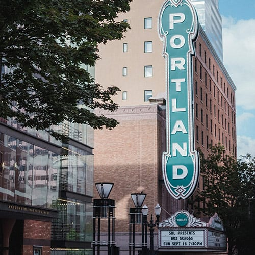Portland OR Pest Control Services